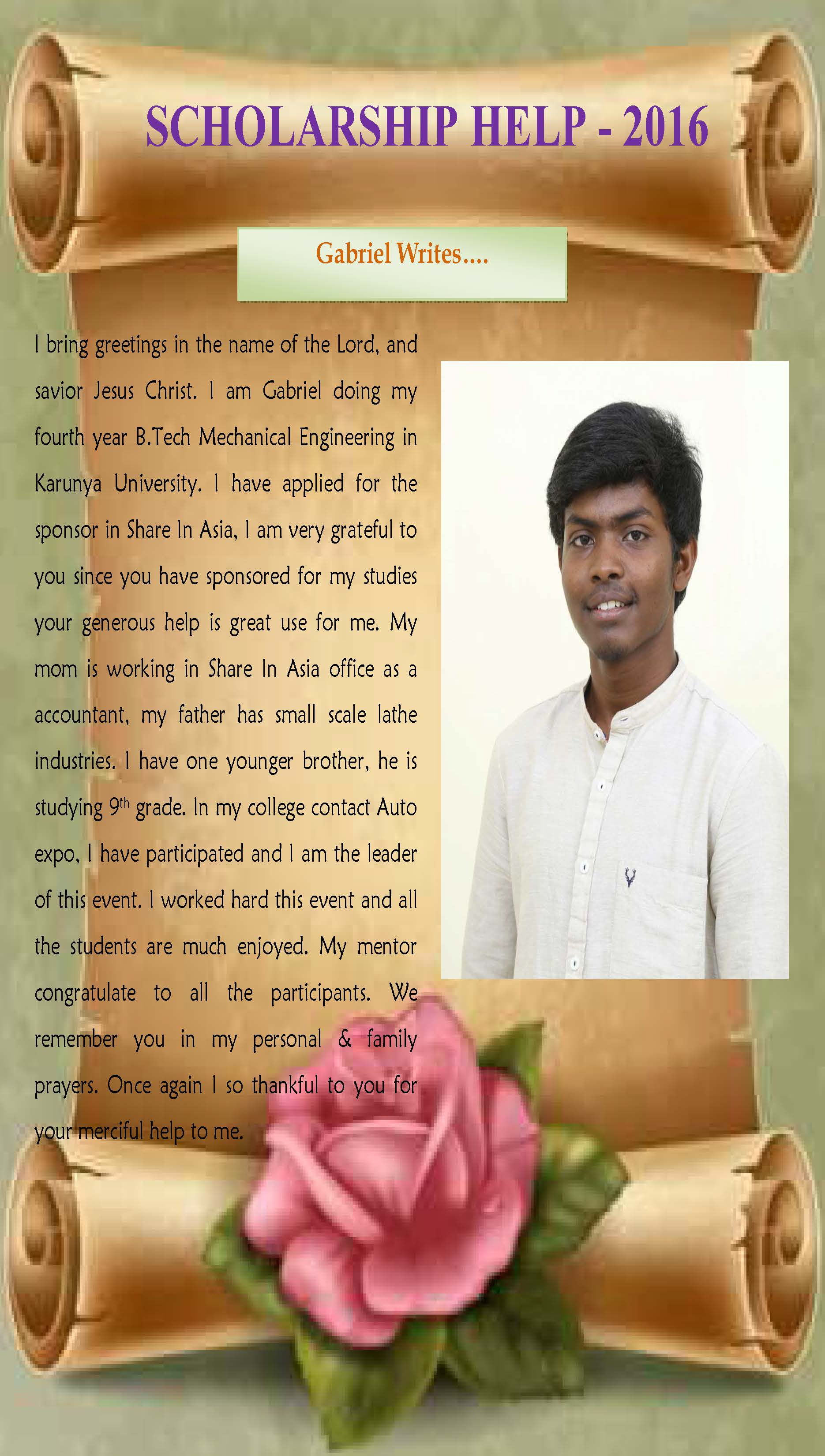 SIA Scholarship students thanks letters_Page_2
